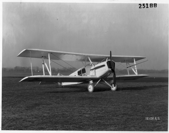 File:Cox-Klemin XA-1 San Diego Air and Space Museum Archive