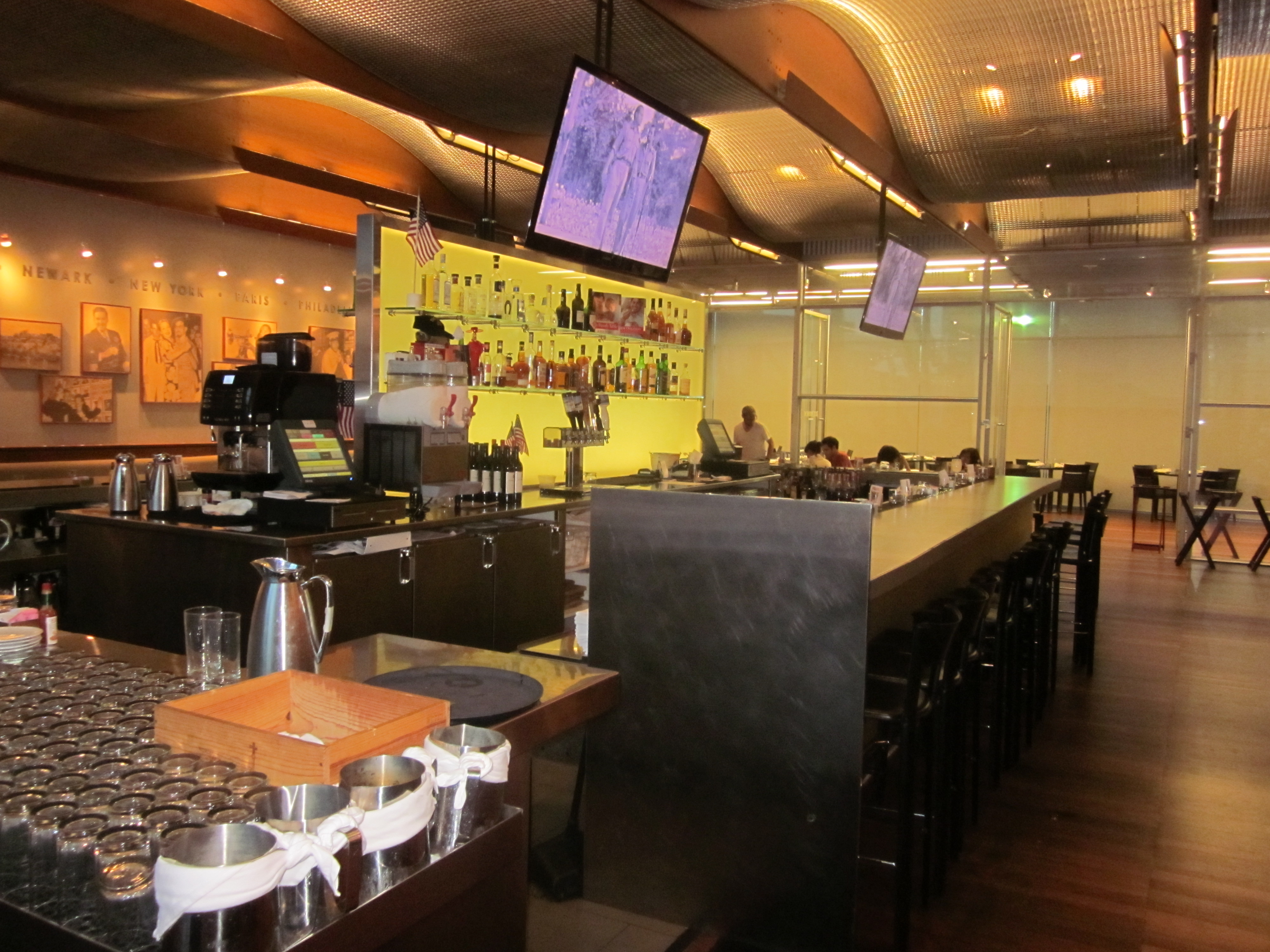 american restaurants - photo #28