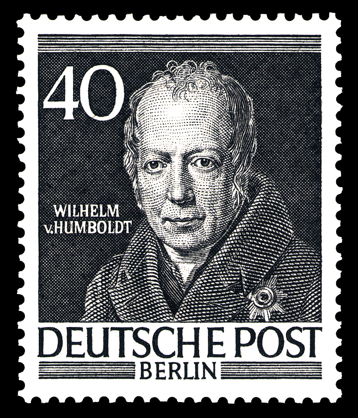 http://upload.wikimedia.org/wikipedia/commons/3/36/DBPB_1952_100_Wilhelm_von_Humboldt.jpg