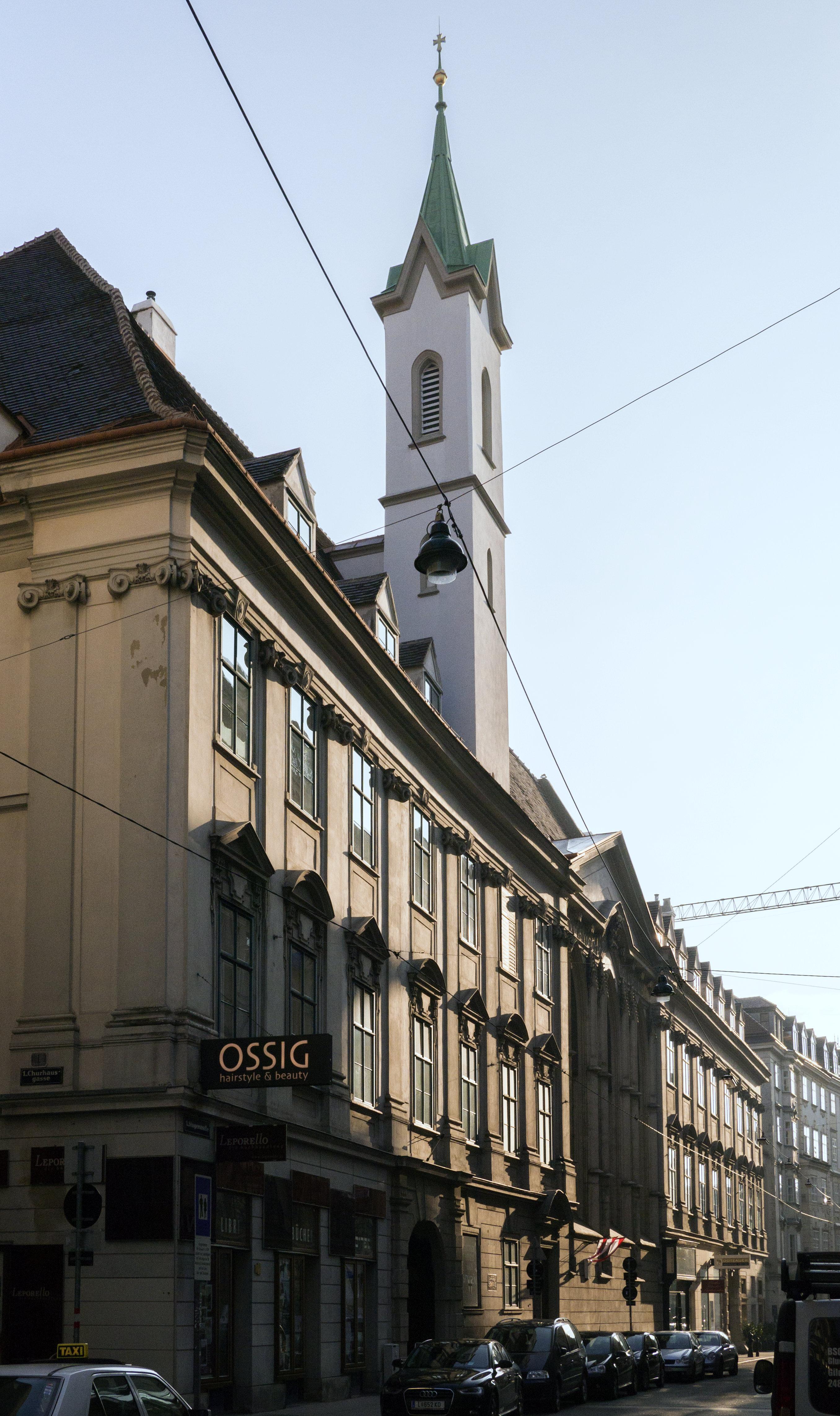 Deutschordenskirche Singerstraße 1.jpg