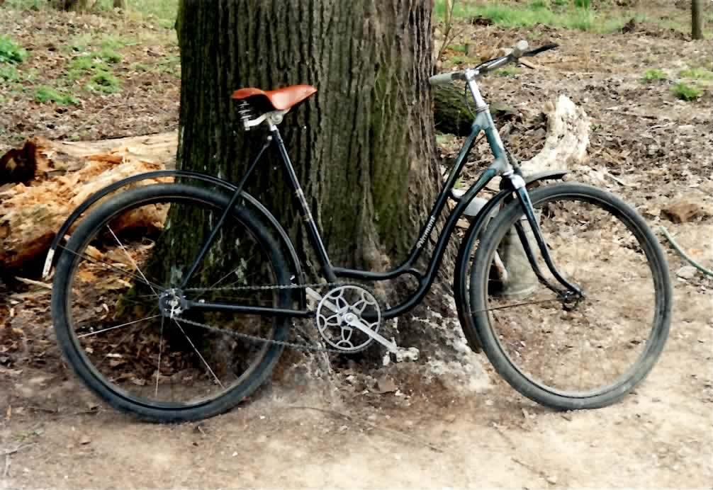 Diamant (bicycle) - Wikipedia