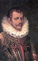 Don Pedro de Alvarado.jpeg
