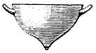 A mastos, a breast-shaped drinking cup