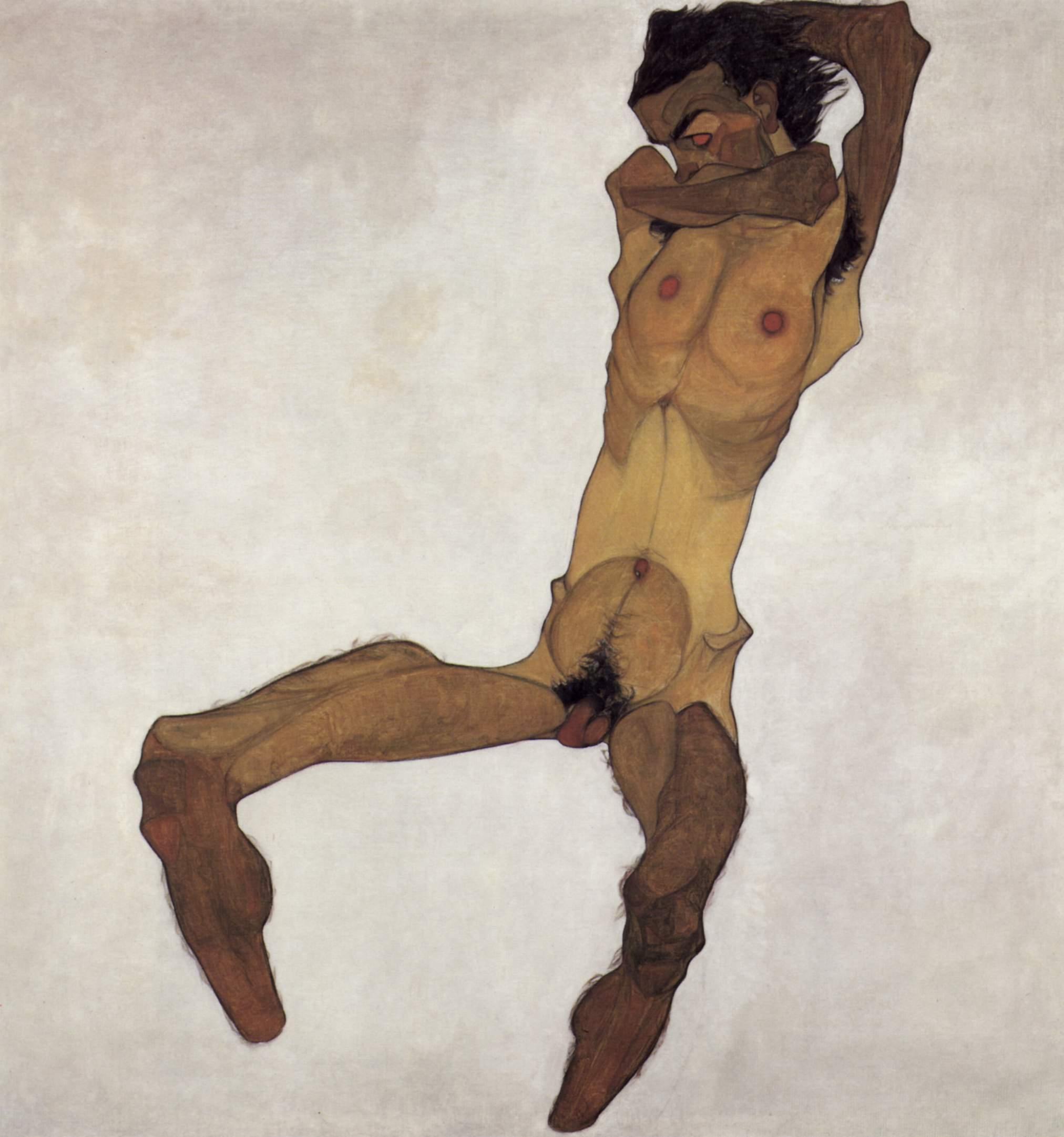 File:Egon Schiele 083.jpg - Wikimedia Commons