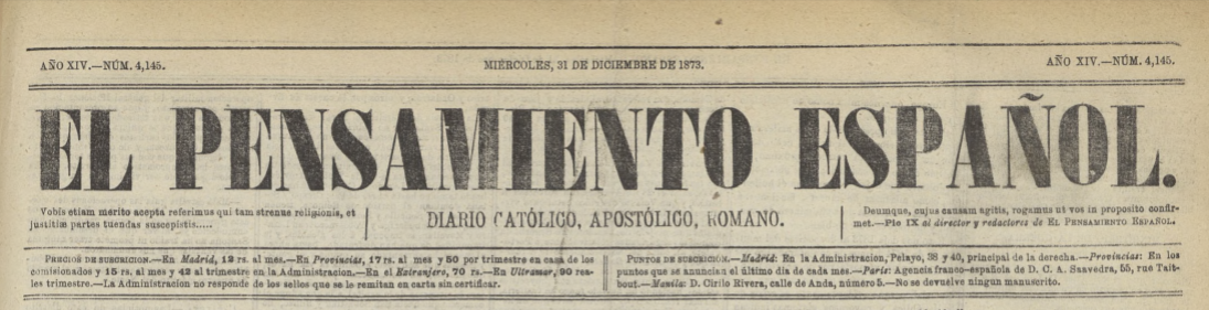 Fileel Pensamiento Españolpng Wikimedia Commons