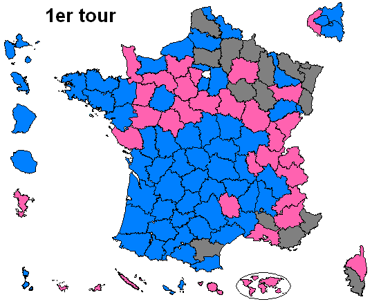 File election presidentielle france 2012 1er tour 2eme png wikimedia commons - Dates elections presidentielles france ...