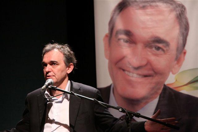 File:Enrico rossi.JPG