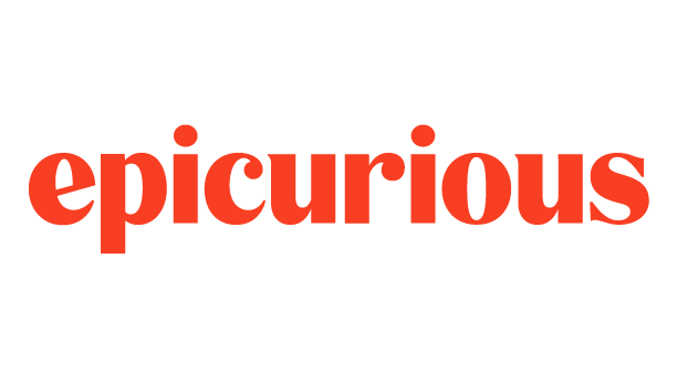 Epicurious Wikipedia