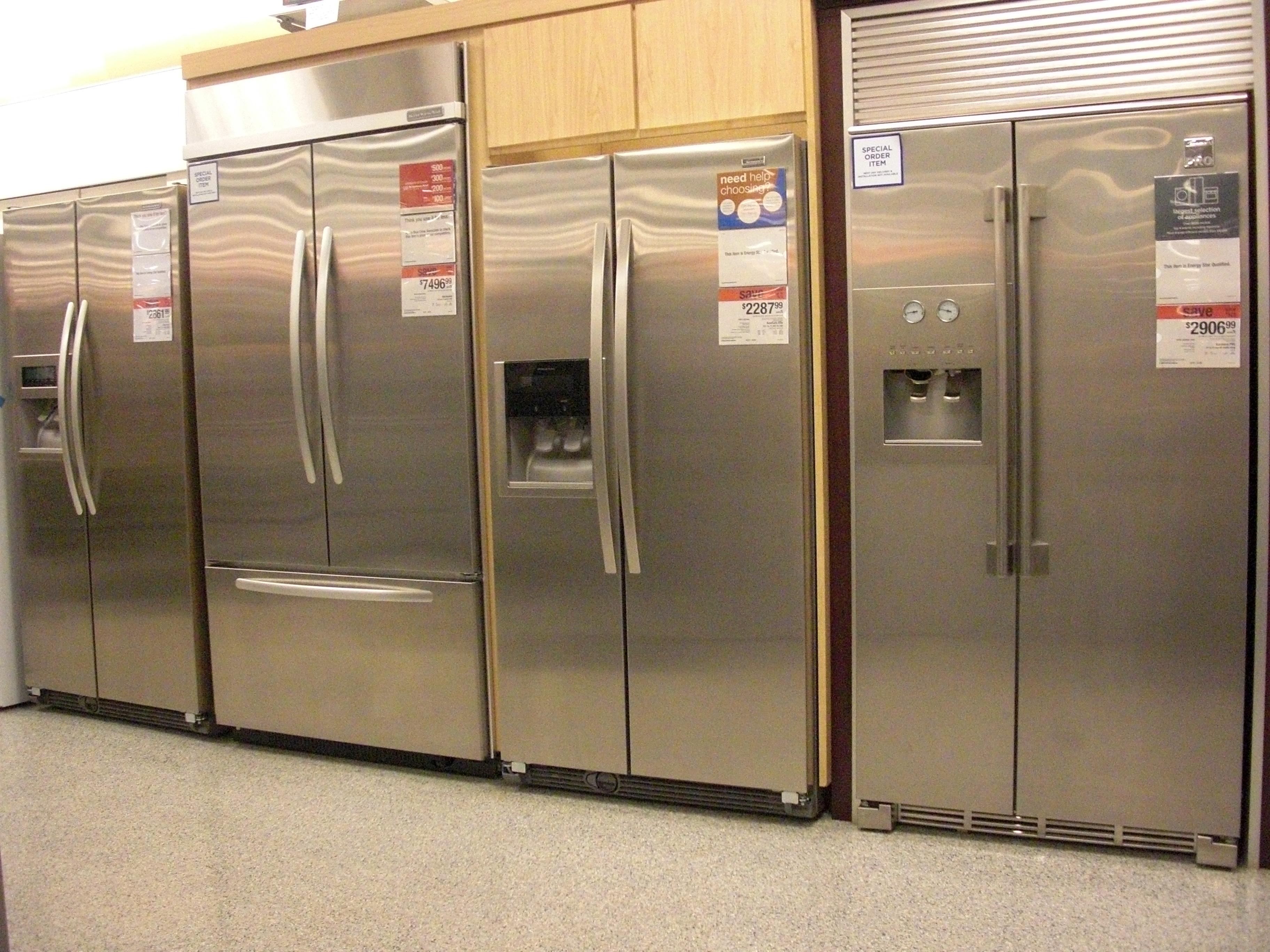 Lg Kitchen Appliance Bundle Rebate