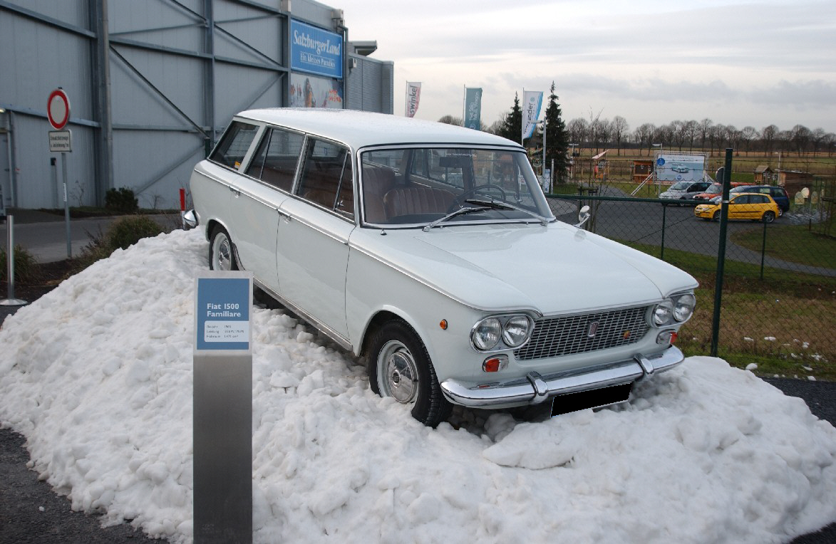 FIAT_1500_Familiare.jpg
