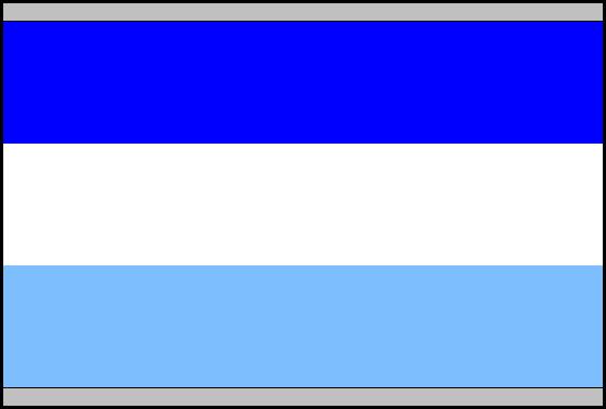 File:Farben CV BvBo.png - Wikimedia Commons