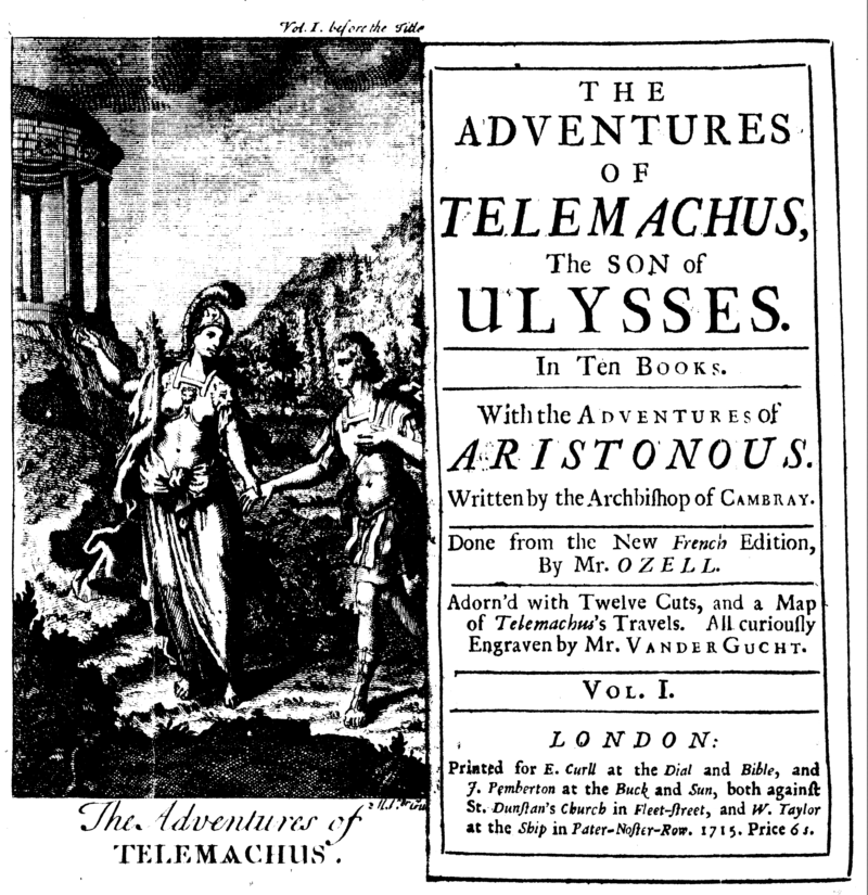 https://upload.wikimedia.org/wikipedia/commons/3/36/Fenelon_Telemachus_Curll_1715.png