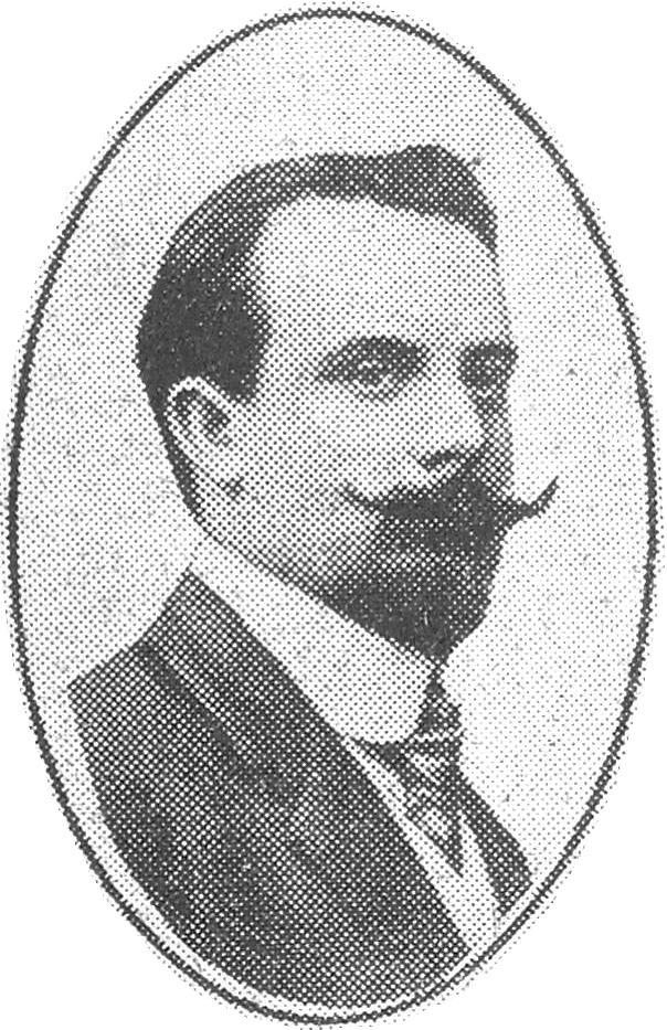 Ferry, Abel (Excelsior 1911).jpg