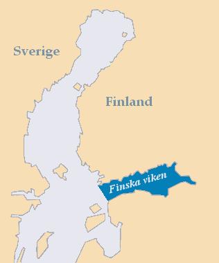 Finska Viken