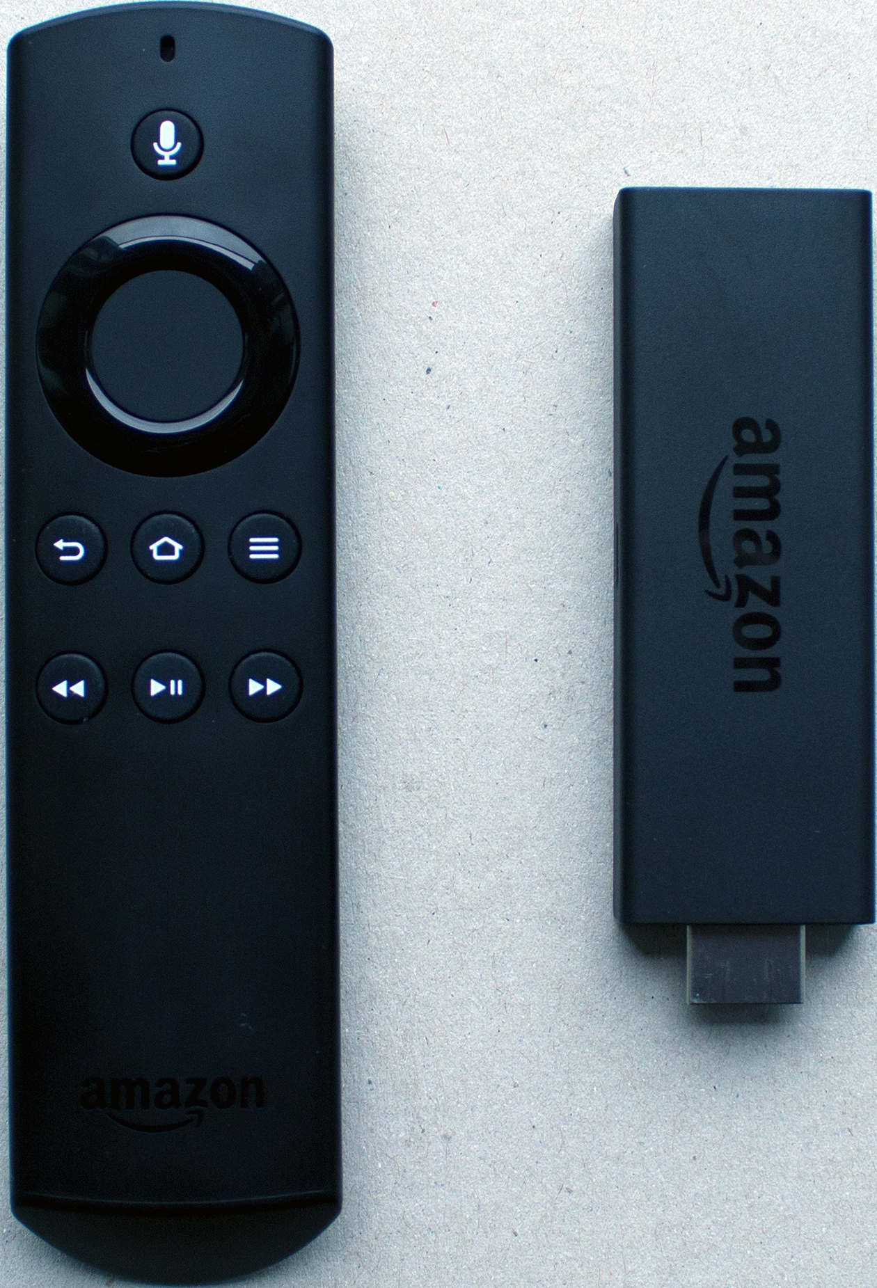 do you need internet for firestick