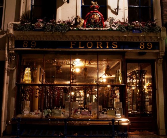 filefloris old shop front and interior in jermyn street