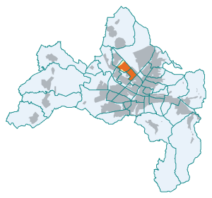 Fr-mooswald