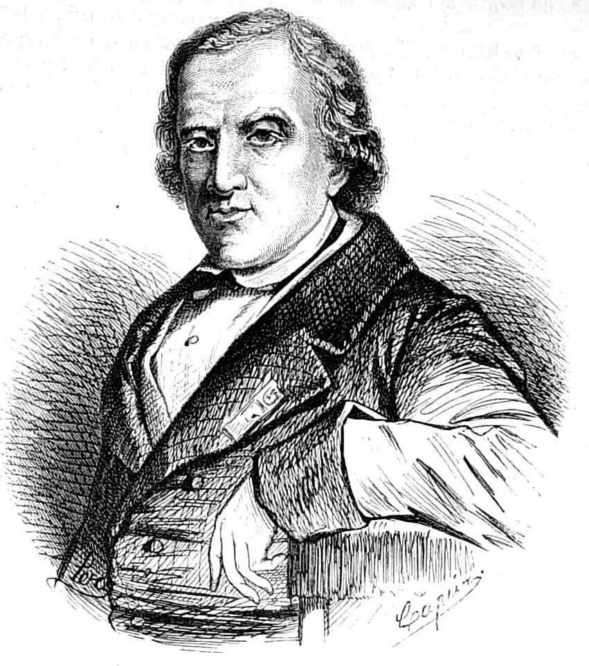 1794 En Science
