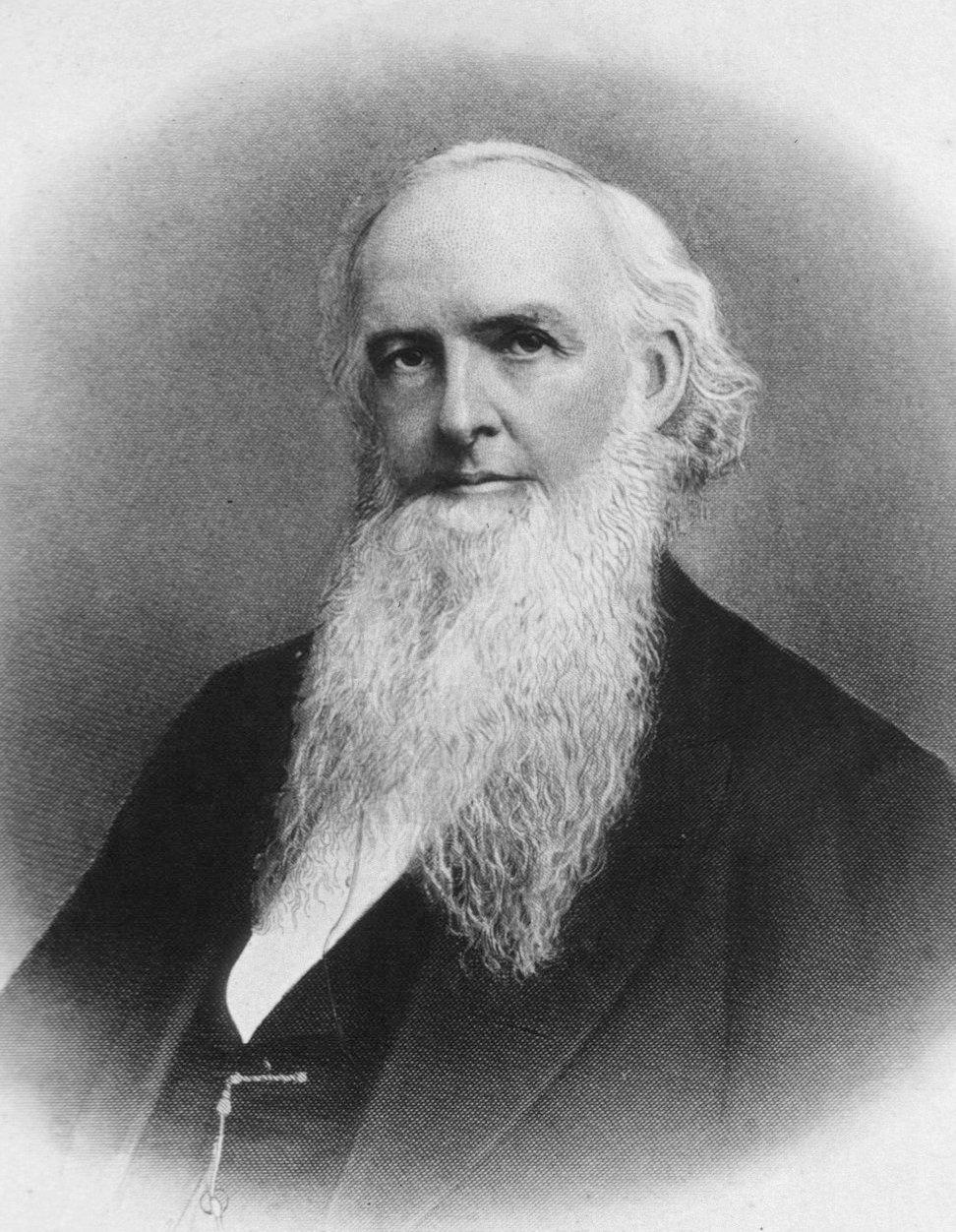 Frederick K  Humphreys - Wikipedia