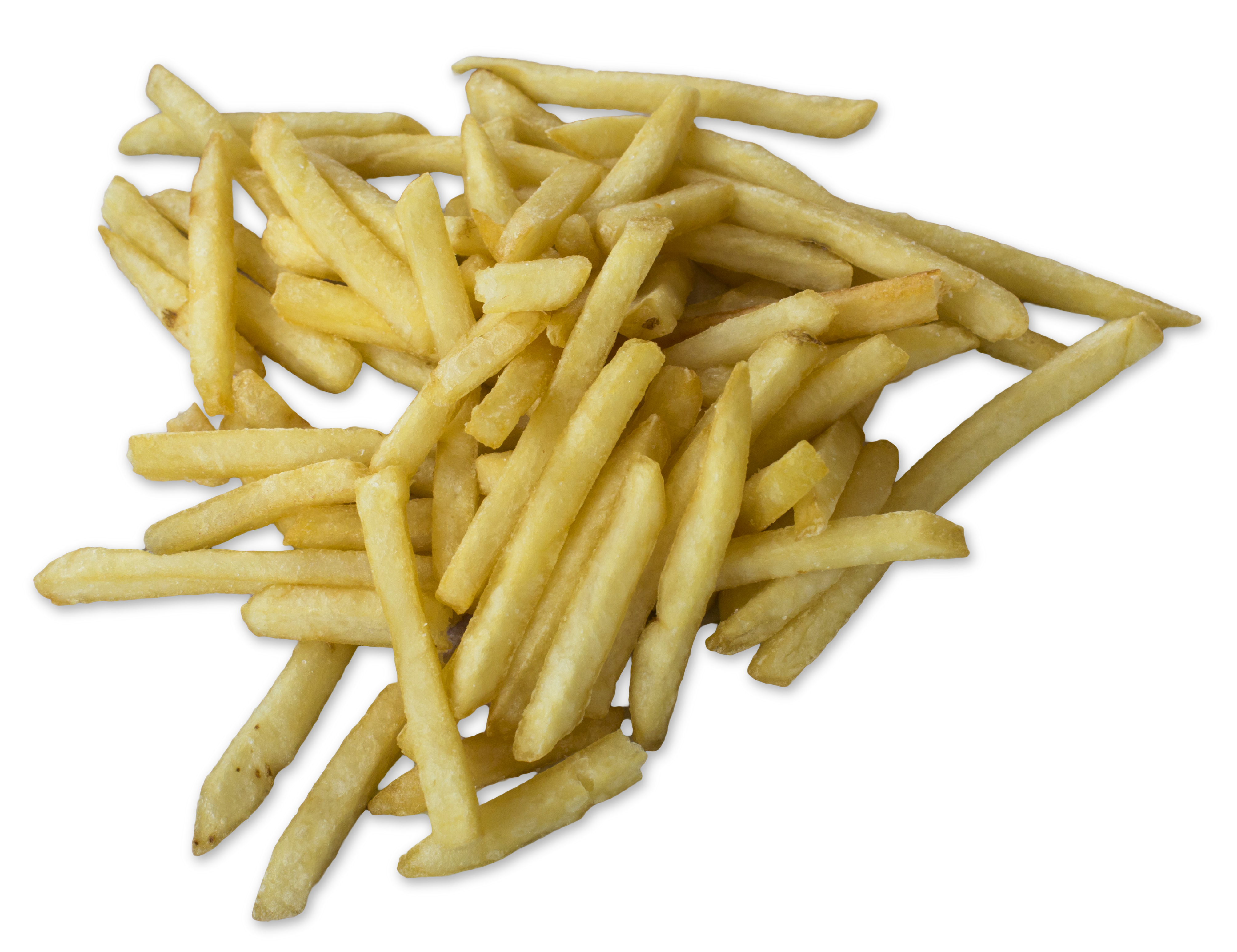 File:French Fries at McDonalds in Indonesia.jpg ...