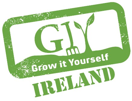 Giy ireland wikipedia solutioingenieria Images