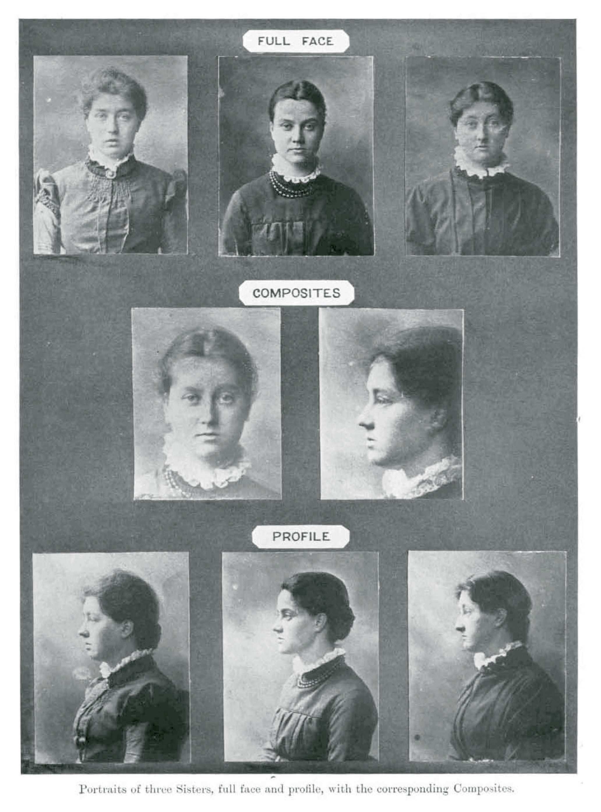File:Galton composite photography of sisters.jpg ...