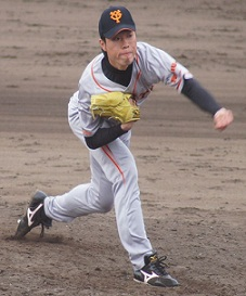 Giants ohdachi 016g.jpg