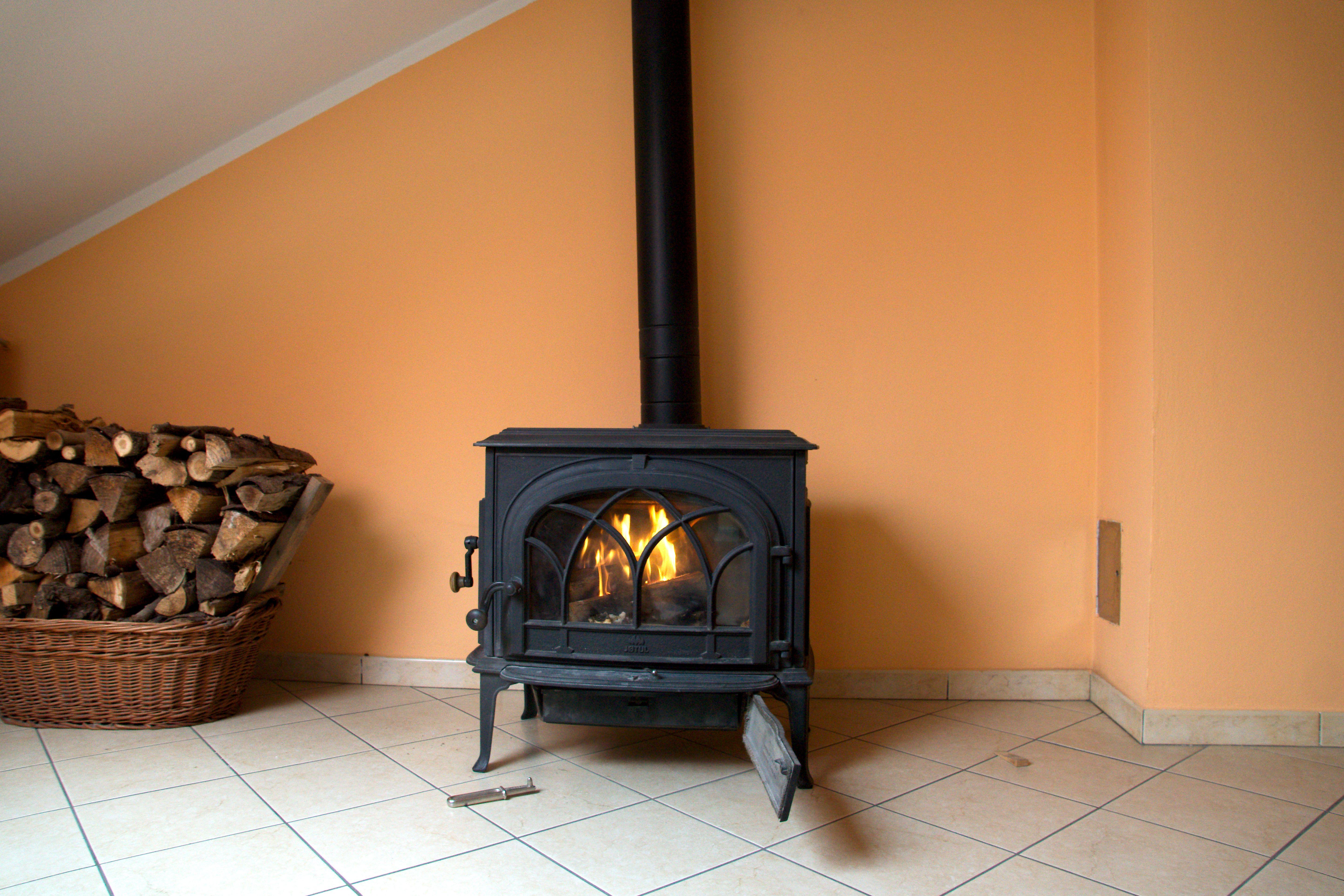Good_woodburning_stove