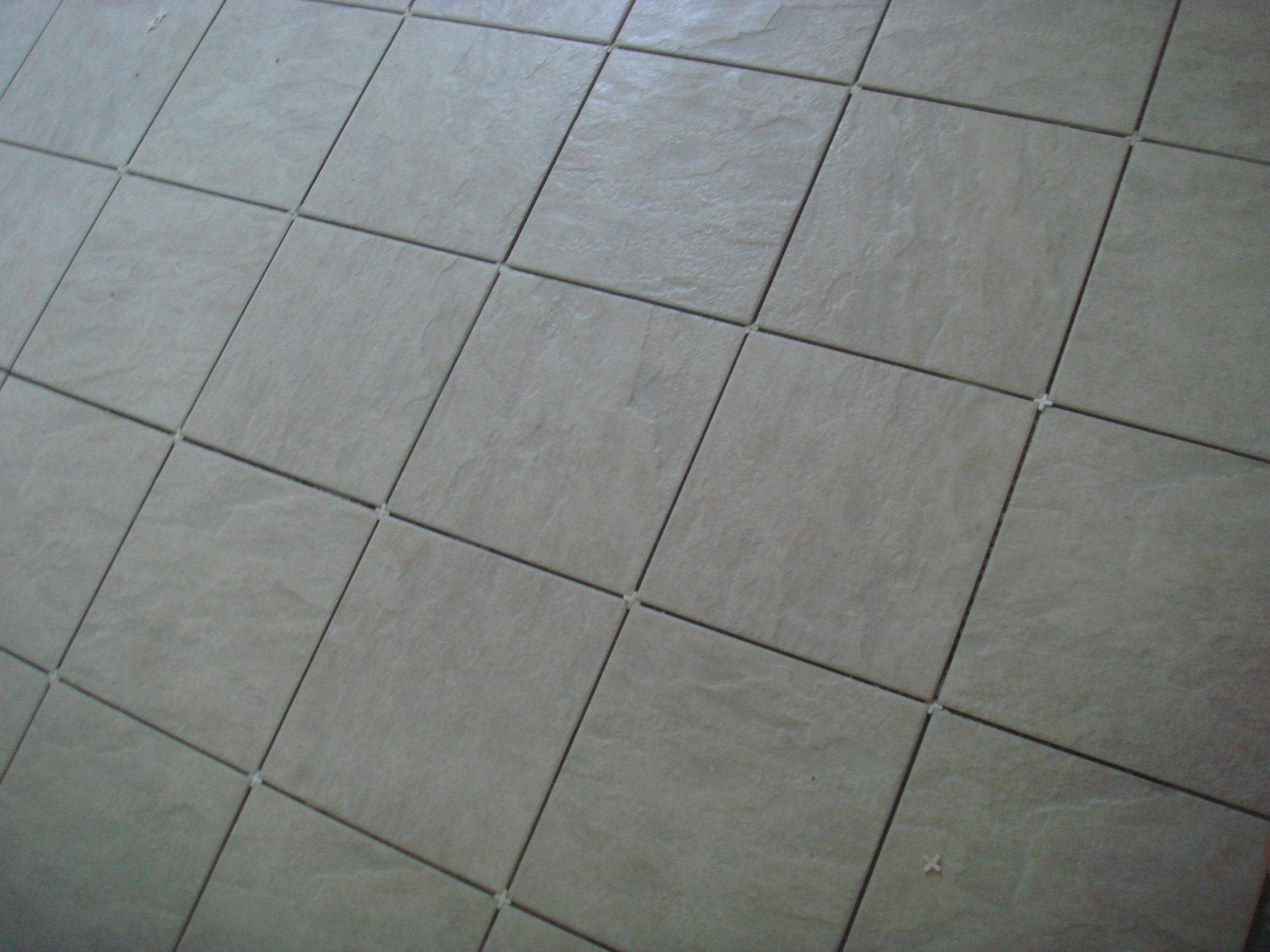 Kitchen Floor Tile Dwell