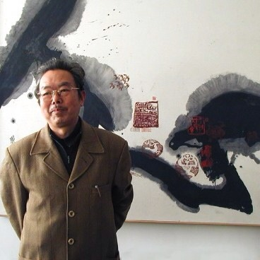 Gu Gan - Wikipedia
