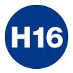 H16 tmb.jpg