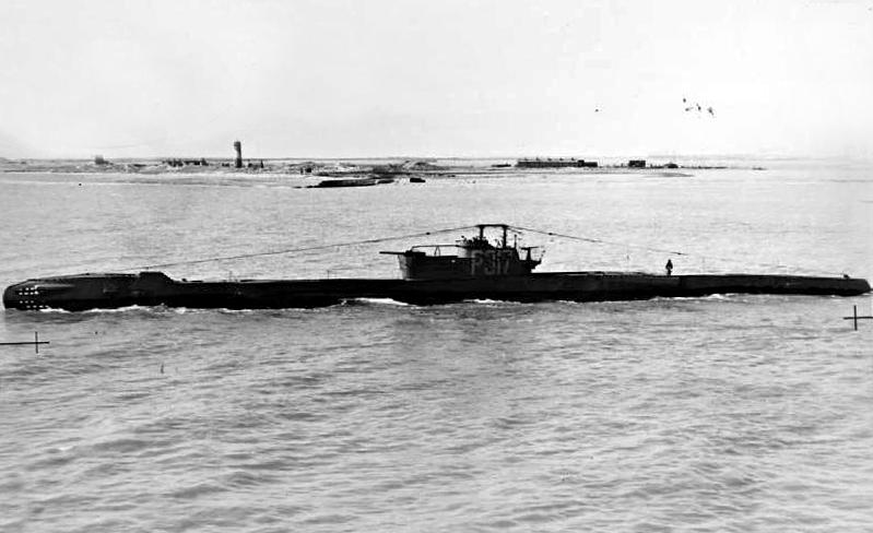 HMS Tally Ho.jpg