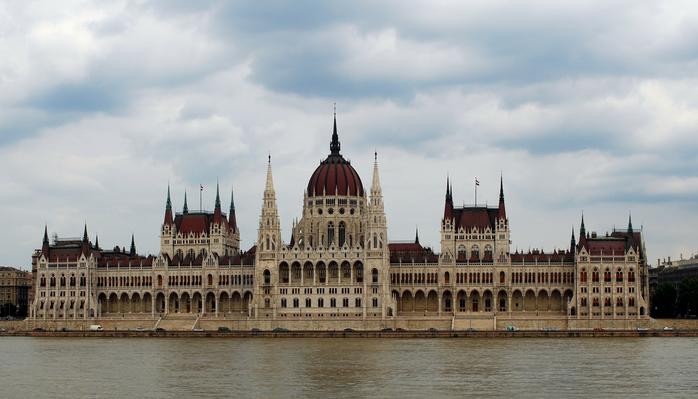 File Hu Budapest Parliament Jpg Wikimedia Commons