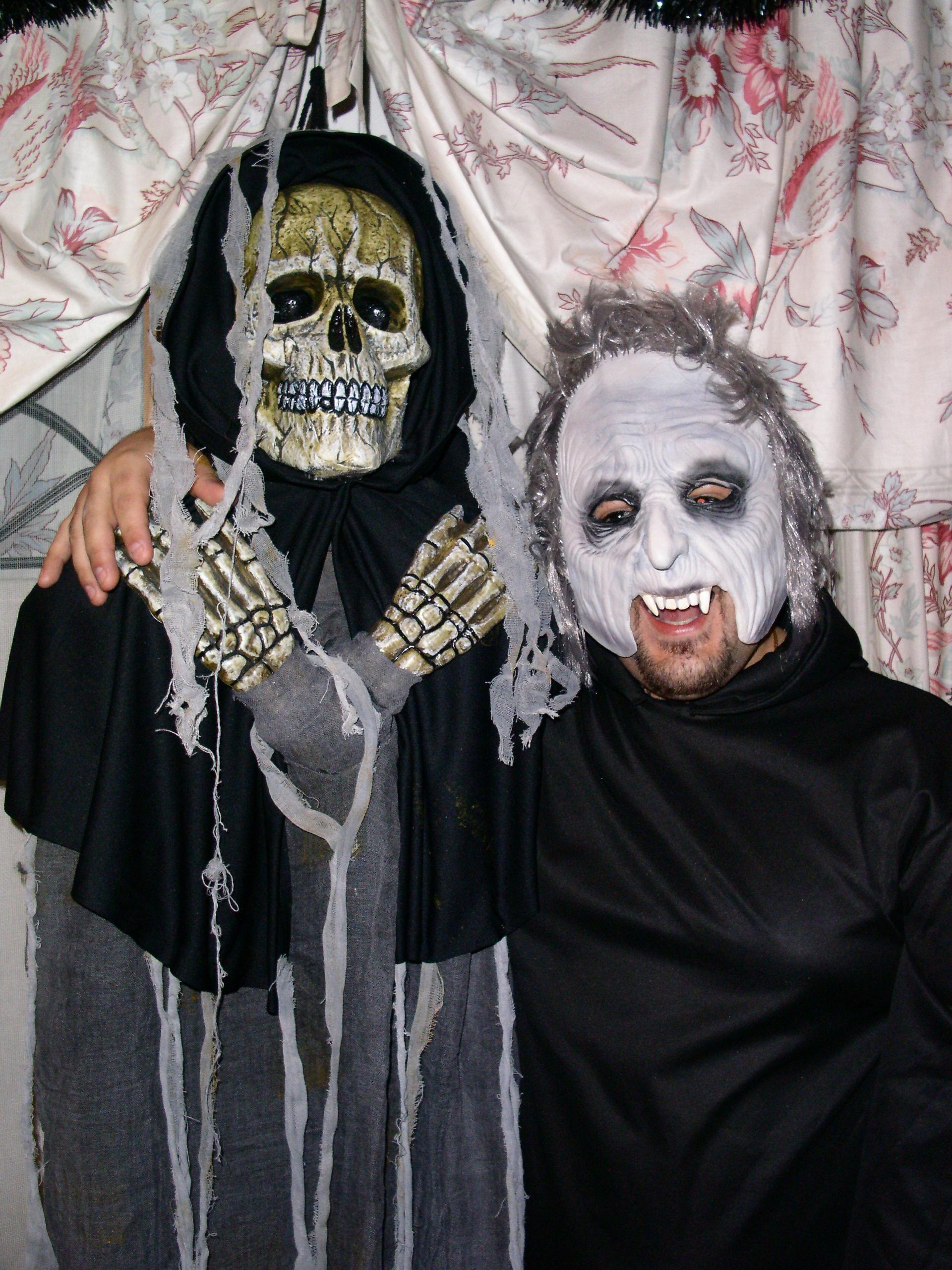 ab74382690a Halloween - Wikiquote
