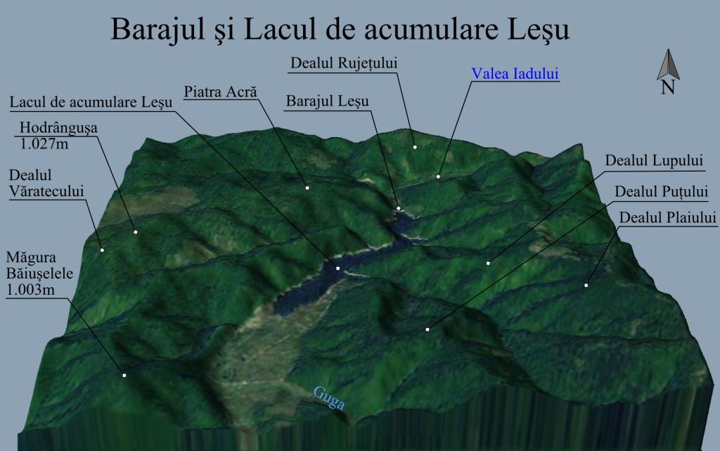 Harta Romaniei 3d Polarswitch