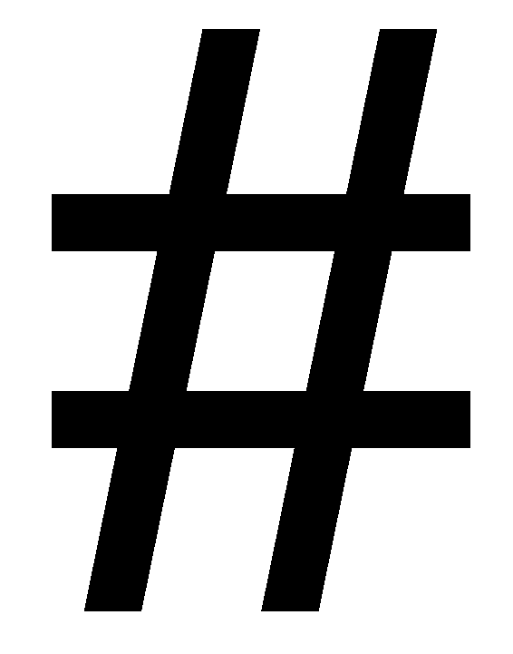 The Ultimate Guide to Instagram Hashtags in 2020