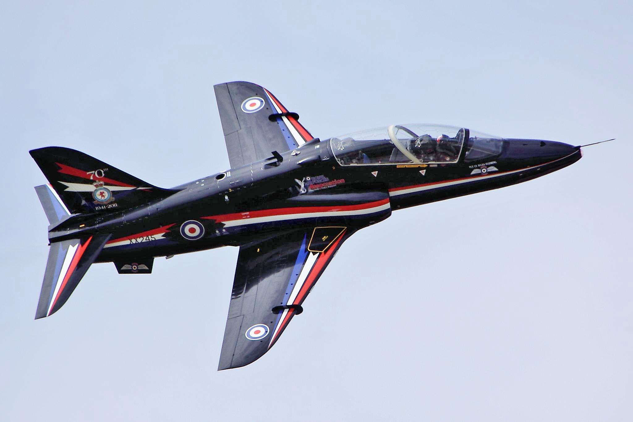 BAE Systems Hawk - Wikipedia