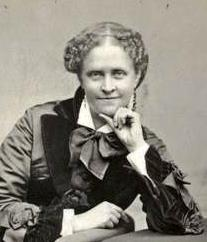 Image result for images of Helen Hunt jackson