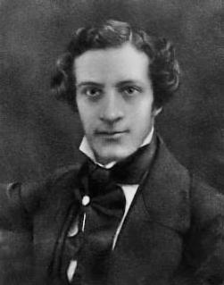 Henry gray bw photo portrait