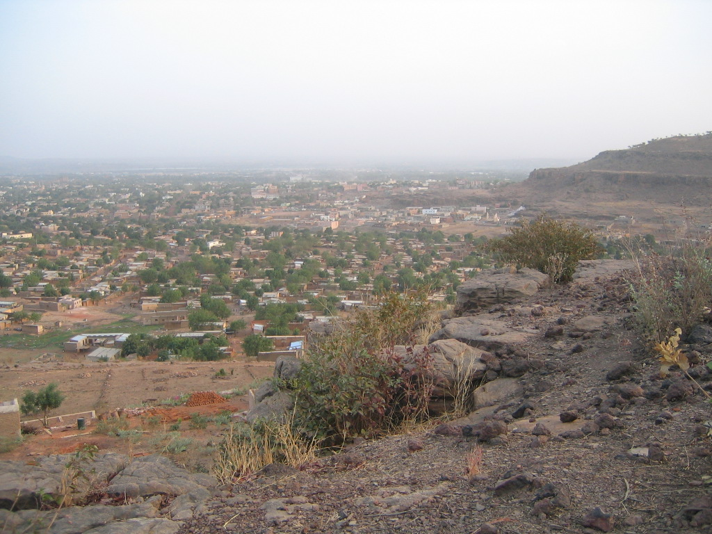 Sök alla dating webbplatser via e-post
