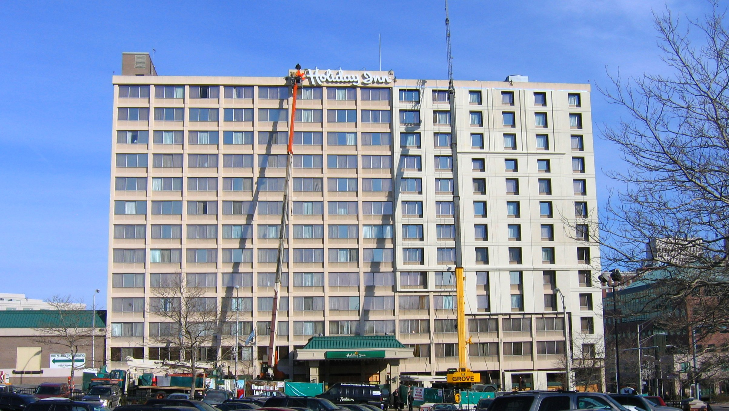 Holiday Inn Providence-Downtown renovation.jpg