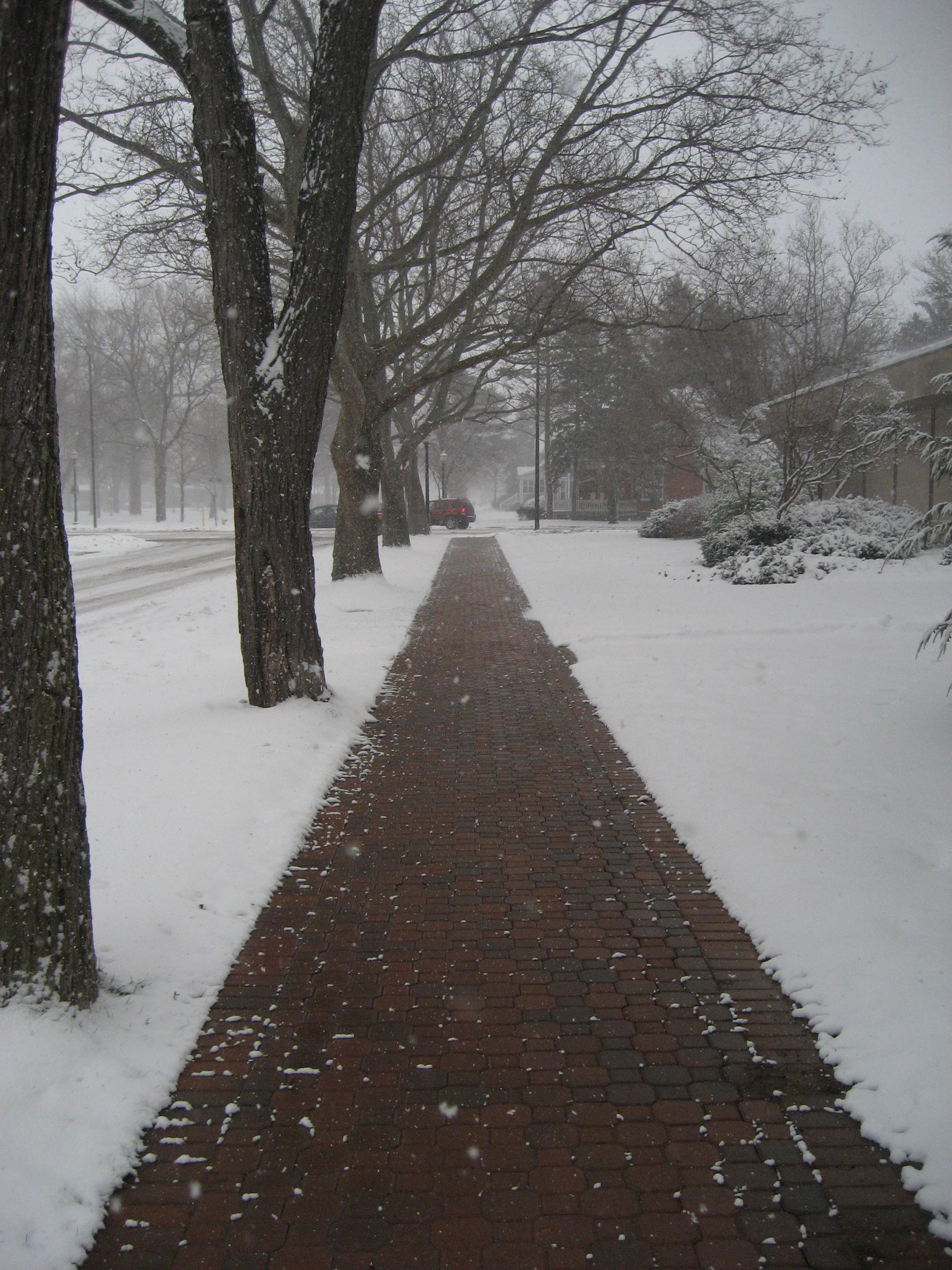 Snowmelt system wikipedia holland home of the heated sidewalks solutioingenieria Image collections