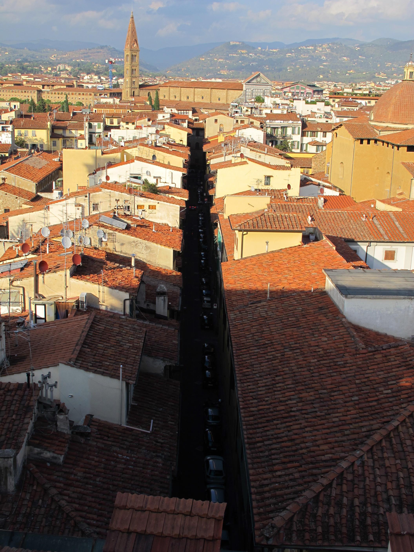 File:Hotel excelsior, terrazza, vista via del porcellana e sam.JPG ...