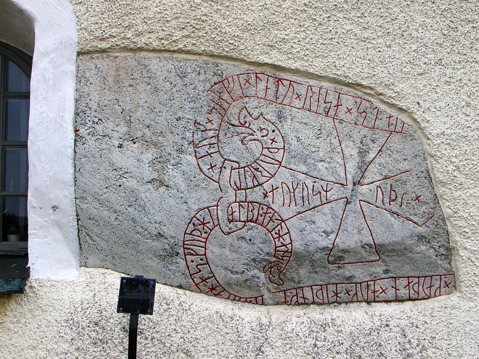 Molander - Public Member Photos & Scanned - Ancestry