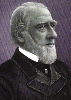J . Gregory Smith