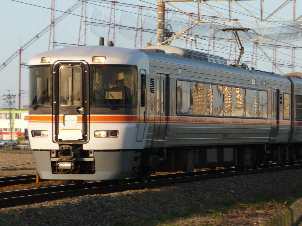 JRC 373 Homeliner.jpg
