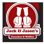 Jack & Jasons Pancakes & Waffles