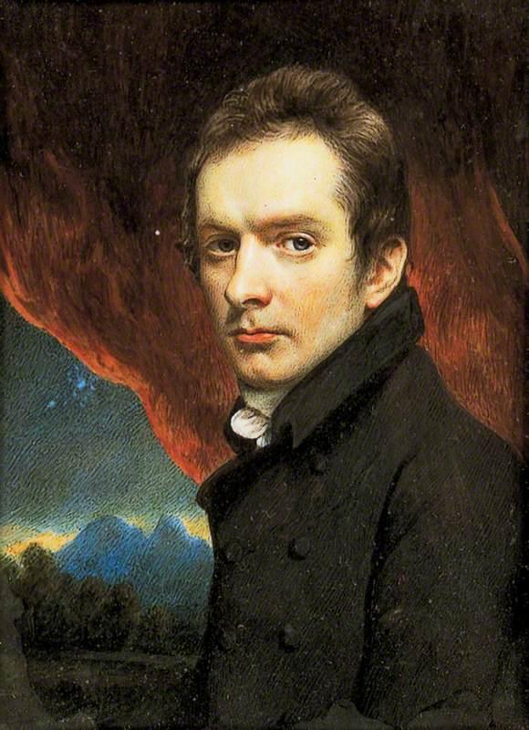 William Hazlitt Biography - Childhood, Life Achievements