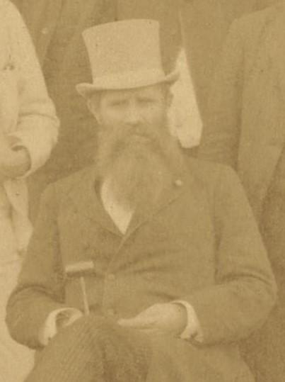 John S. Walker in 1886.jpg