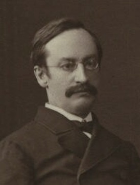 John Strachey (civil servant) (cropped).jpg